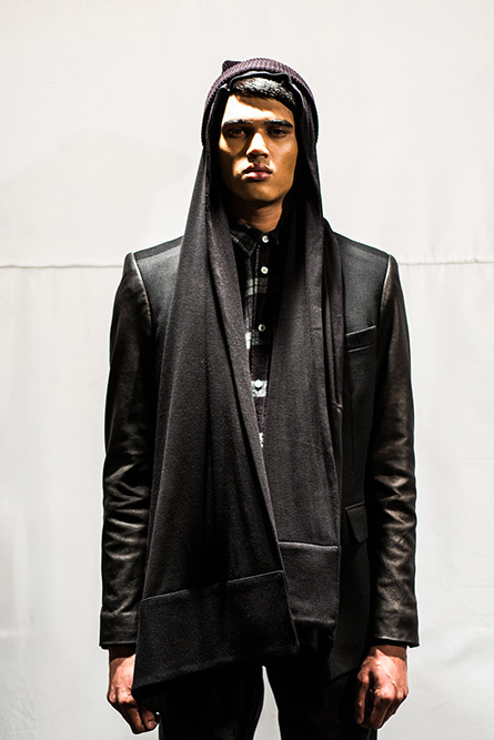 publicschool-fall2013-menswear-25
