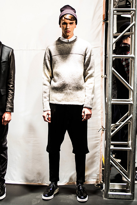 publicschool-fall2013-menswear-26