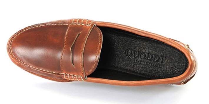 quoddy-ss13-shoes-01