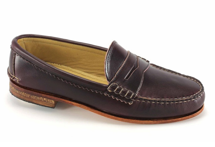 quoddy-ss13-shoes-02
