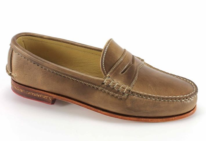 quoddy-ss13-shoes-03
