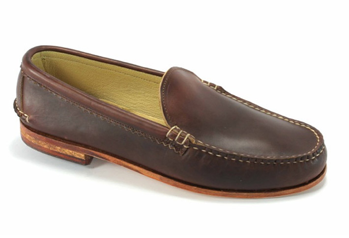 quoddy-ss13-shoes-04