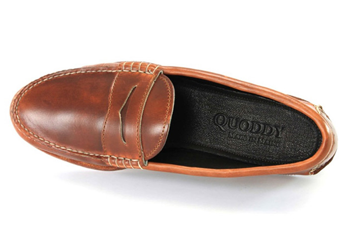quoddy-ss13-shoes-06