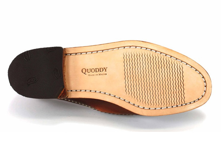 quoddy-ss13-shoes-07