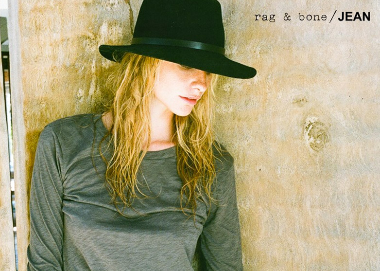 rag-bone-diy-project-poppy-delevingne-03