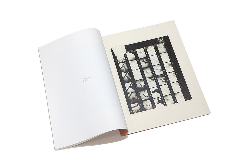 release-alessandro-simonetti-03