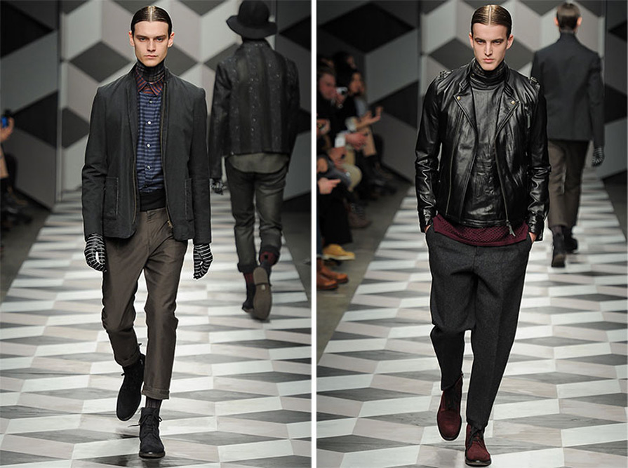 robert-geller-fall2013-menswear-03