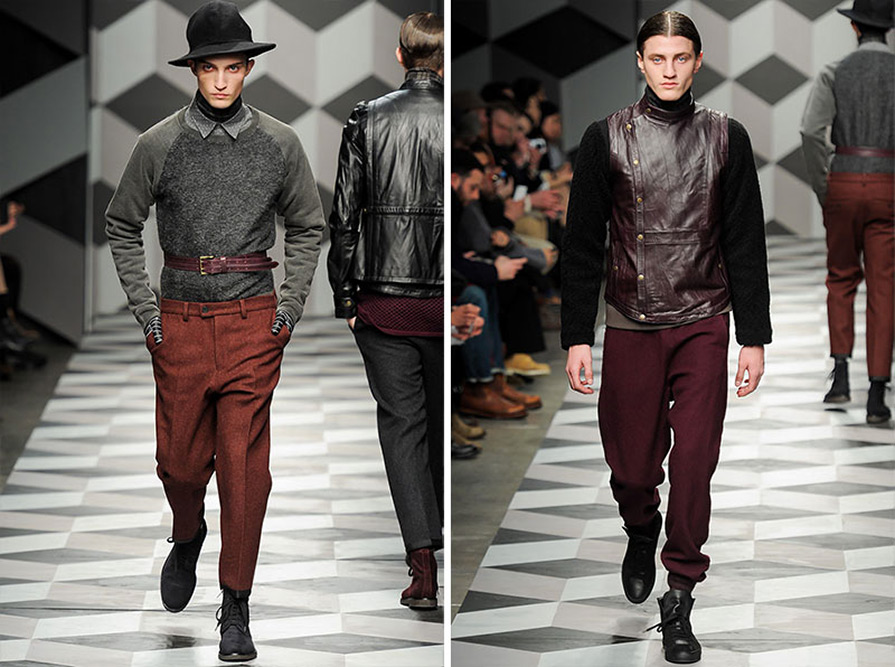 robert-geller-fall2013-menswear-04