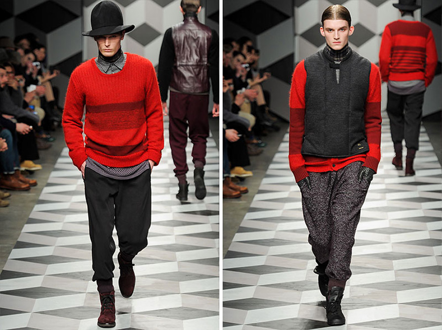 robert-geller-fall2013-menswear-05