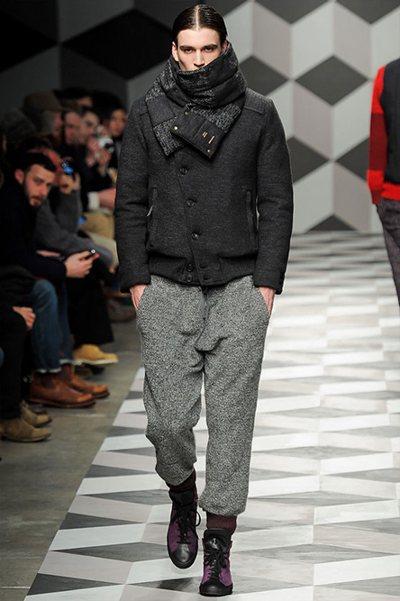 robert-geller-fall2013-menswear-06