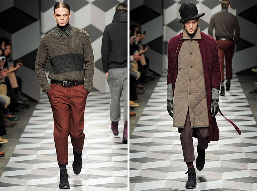 robert-geller-fall2013-menswear-07