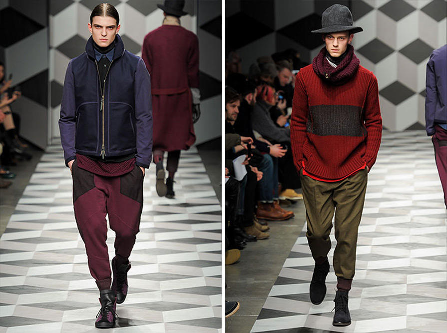 robert-geller-fall2013-menswear-08