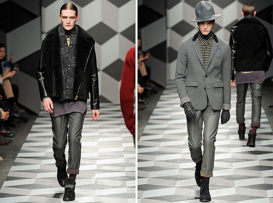 robert-geller-fall2013-menswear-09
