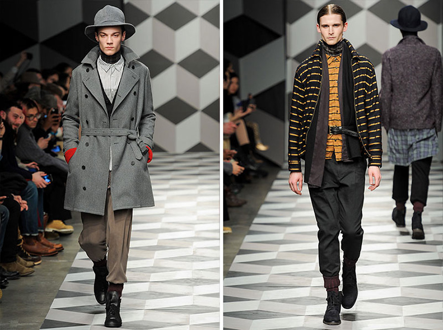 robert-geller-fall2013-menswear-10