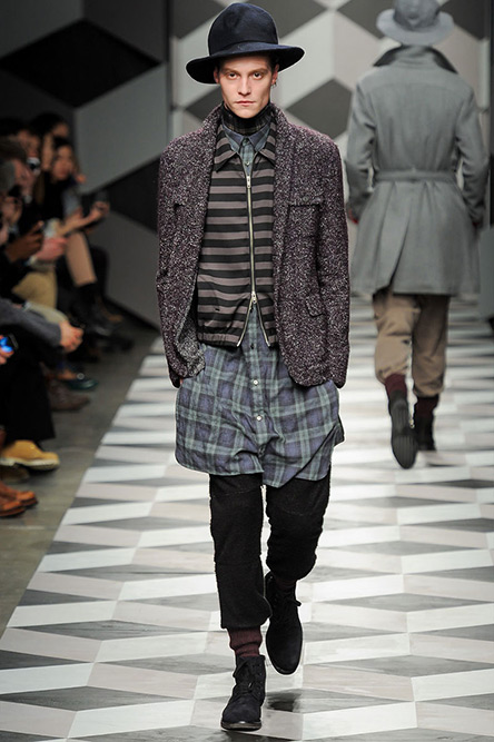 robert-geller-fall2013-menswear-11