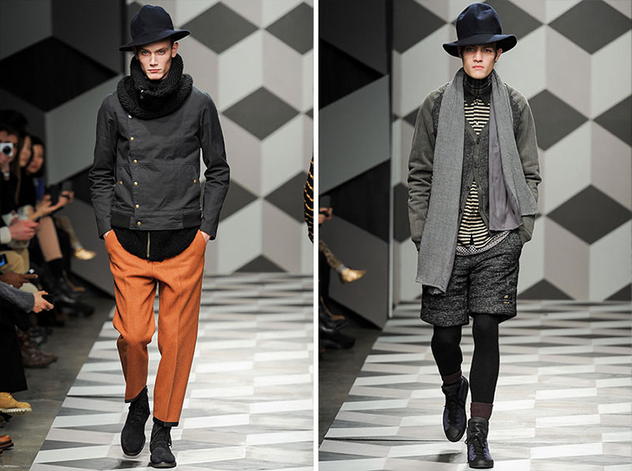 robert-geller-fall2013-menswear-12