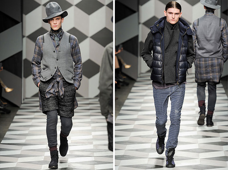 robert-geller-fall2013-menswear-13