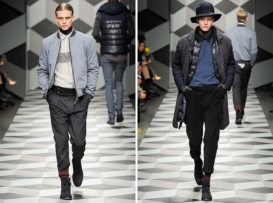 robert-geller-fall2013-menswear-14