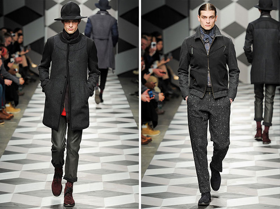 robert-geller-fall2013-menswear-15