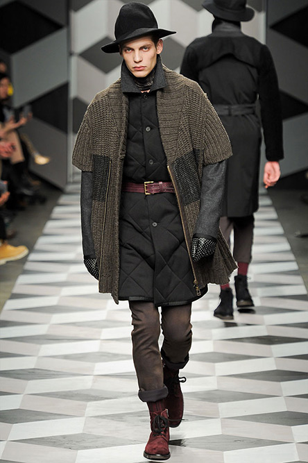 robert-geller-fall2013-menswear-16