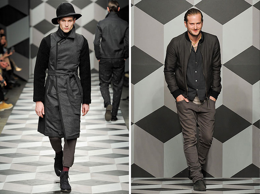 robert-geller-fall2013-menswear-17