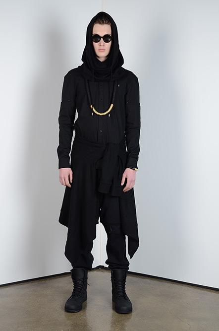 rochambeau-fall2013-menswear-02