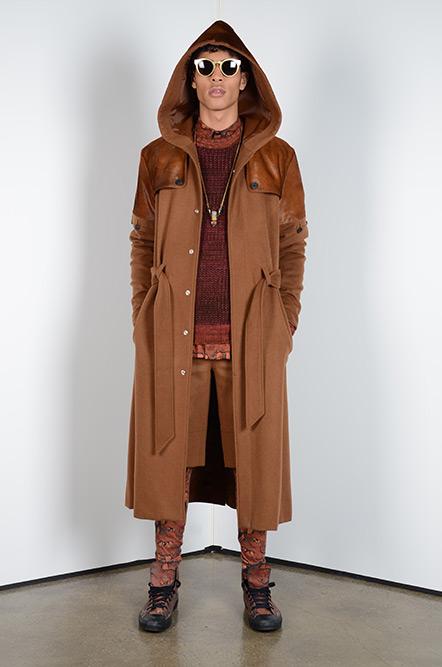 rochambeau-fall2013-menswear-04