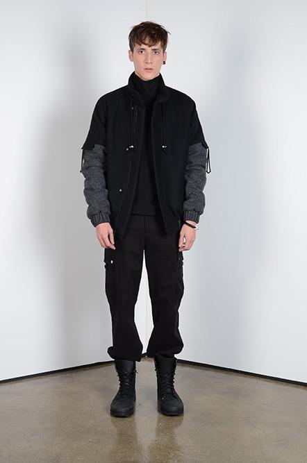 rochambeau-fall2013-menswear-05