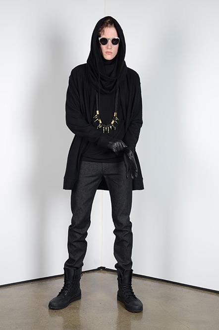 rochambeau-fall2013-menswear-06