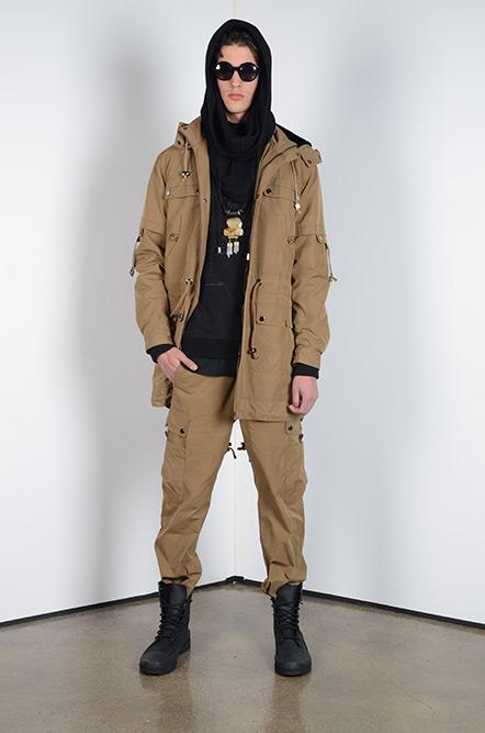 rochambeau-fall2013-menswear-07