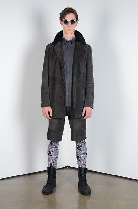 rochambeau-fall2013-menswear-08