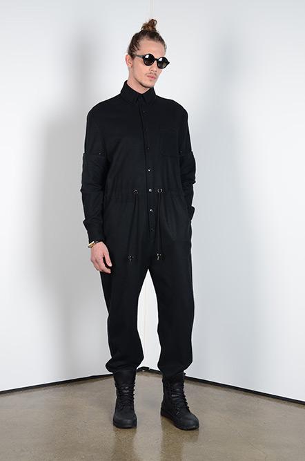 rochambeau-fall2013-menswear-09