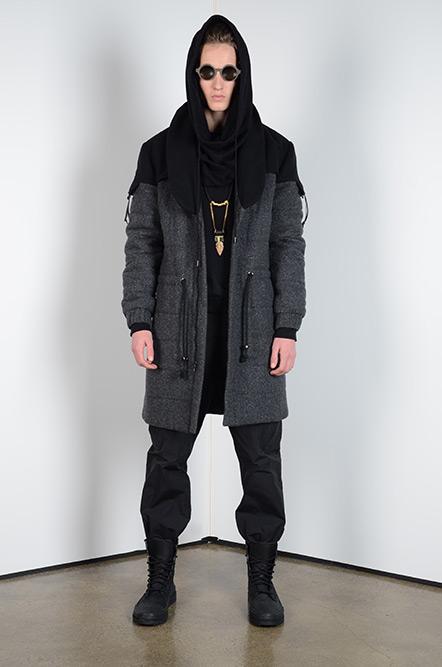 rochambeau-fall2013-menswear-10