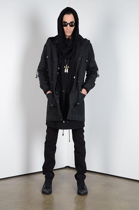 rochambeau-fall2013-menswear-11