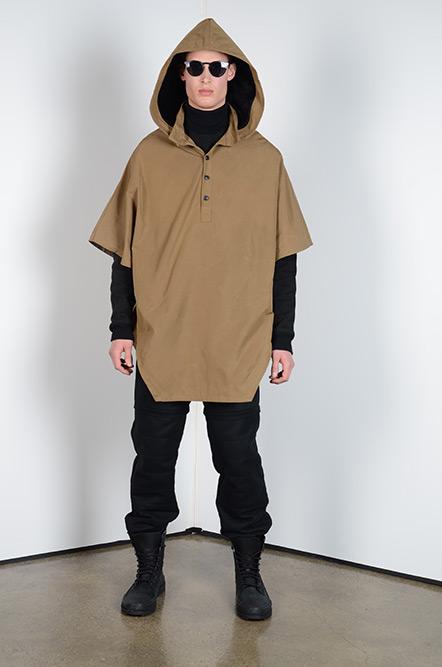 rochambeau-fall2013-menswear-12