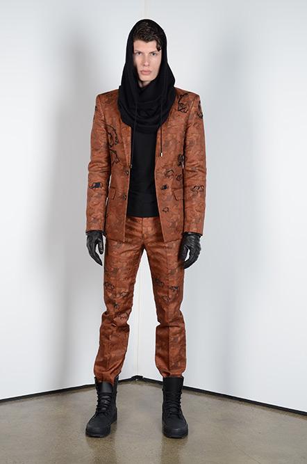 rochambeau-fall2013-menswear-13