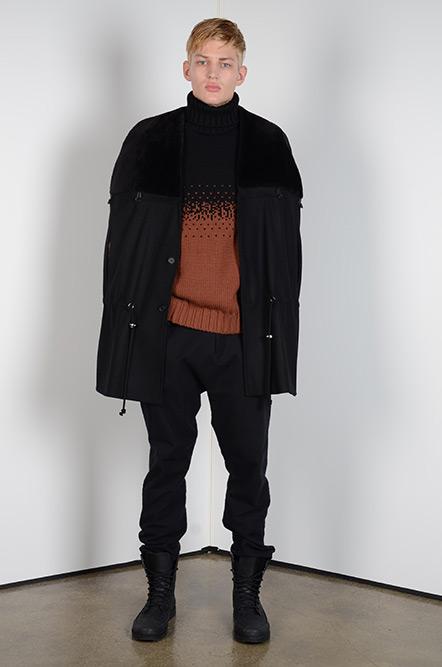 rochambeau-fall2013-menswear-14