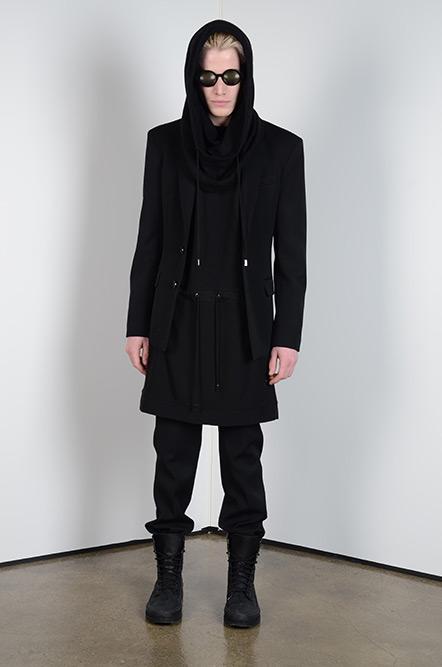 rochambeau-fall2013-menswear-15
