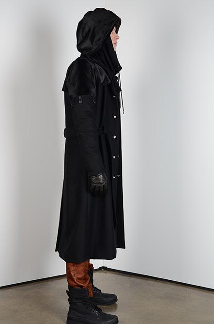 rochambeau-fall2013-menswear-16