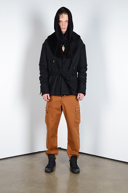 rochambeau-fall2013-menswear-17