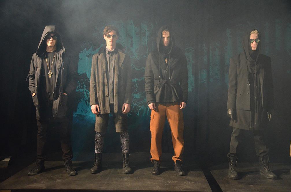 rochambeau-fall2013-menswear-18