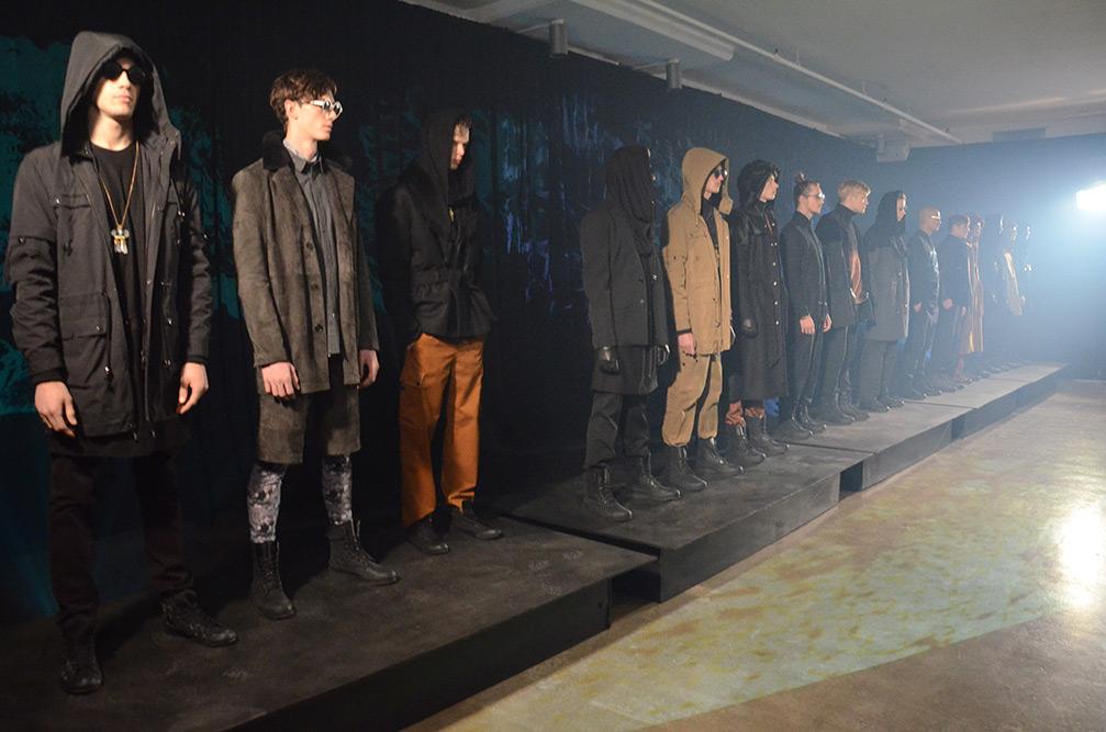 rochambeau-fall2013-menswear-21