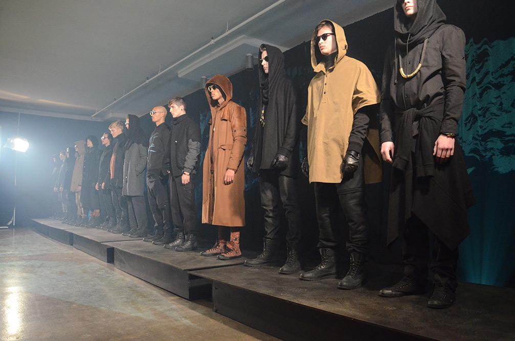 rochambeau-fall2013-menswear-22