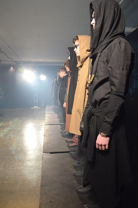 rochambeau-fall2013-menswear-23