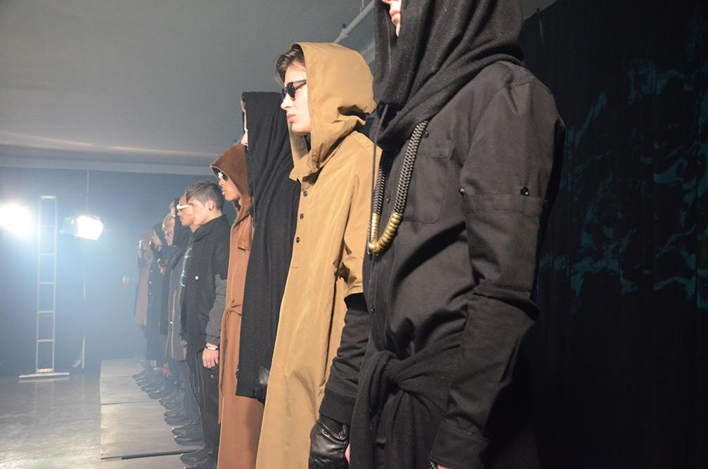 rochambeau-fall2013-menswear-24
