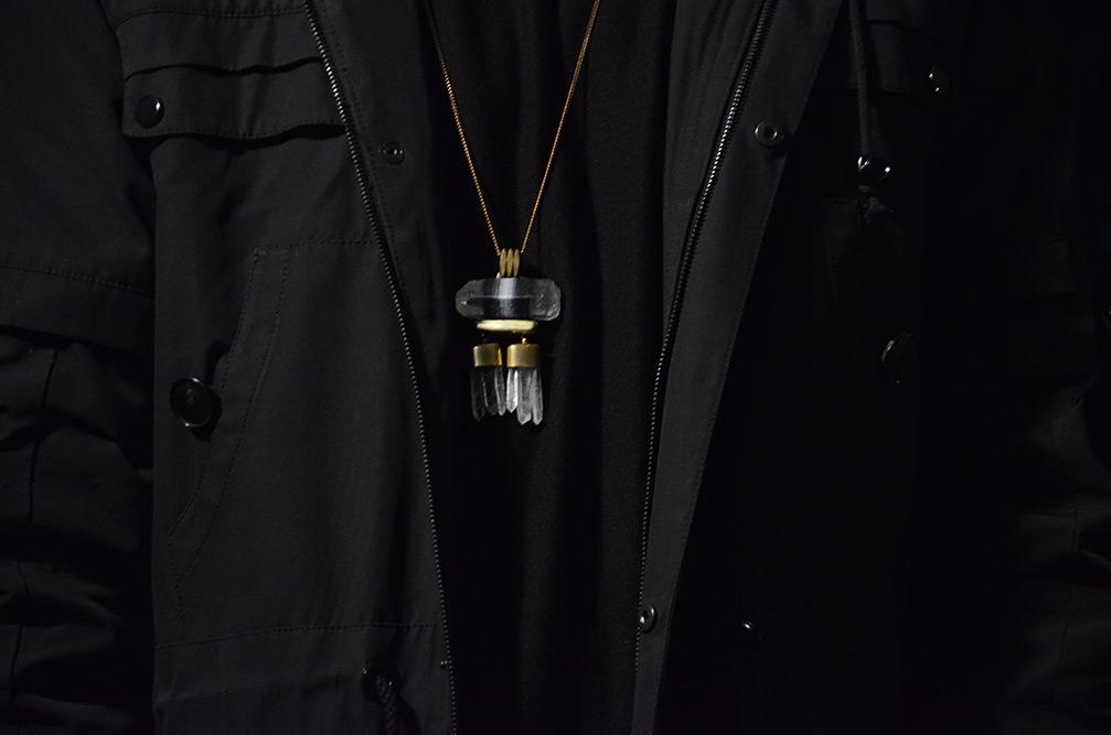 rochambeau-fall2013-menswear-32