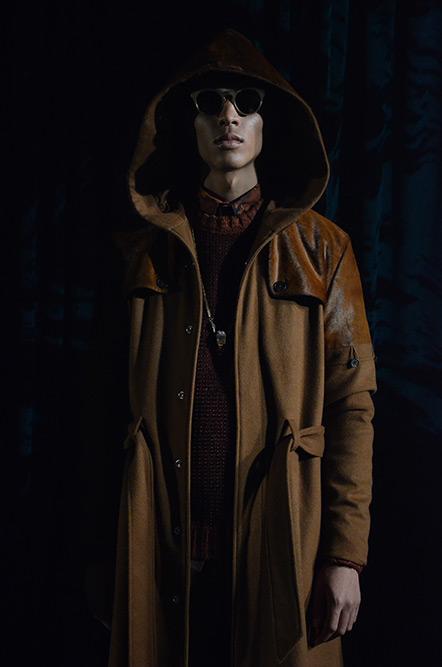rochambeau-fall2013-menswear-34