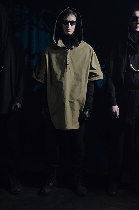 rochambeau-fall2013-menswear-35
