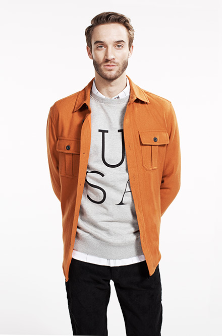 saturdays-surf-fall-2013-menswear-02