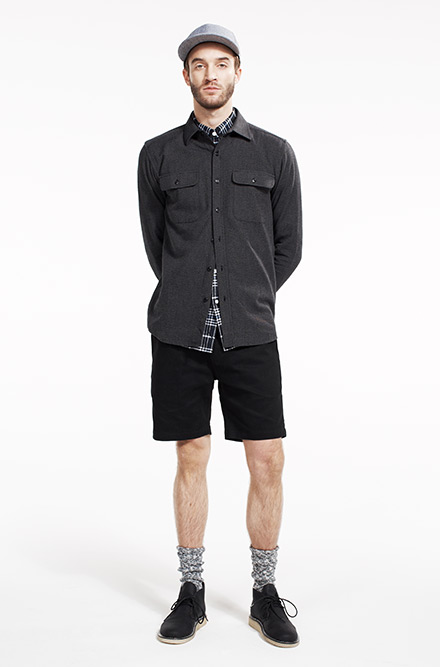 saturdays-surf-fall-2013-menswear-05